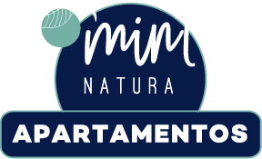 Mint Natura