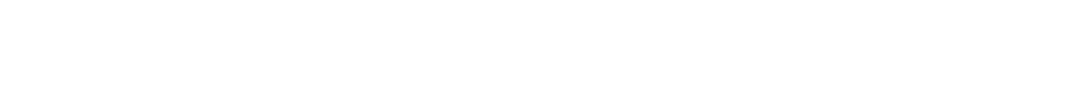 logo de partners